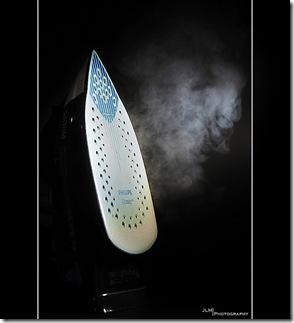 comment nettoyer un fer à reapsser par JLM Photography-Flickr-CC
