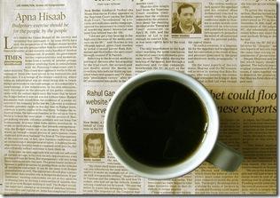 journal par aloshbennett-Flickr-CC