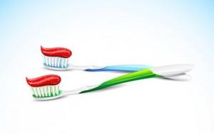 astuce dentifrice
