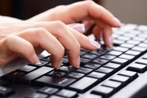 Comment trouver son adresse IP
