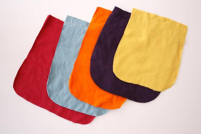 fabriquer un sac en recyclant ses vieux t-shirts 03