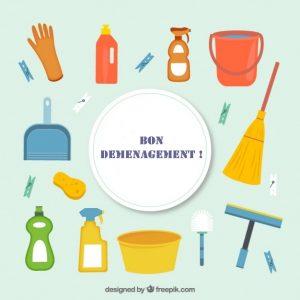 11-astuces-pour-demenager-9